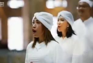 Jakarta Youth Choir