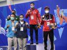 Gubernur DKI Jakarta, Anies Baswedan dan TIM PON DKI